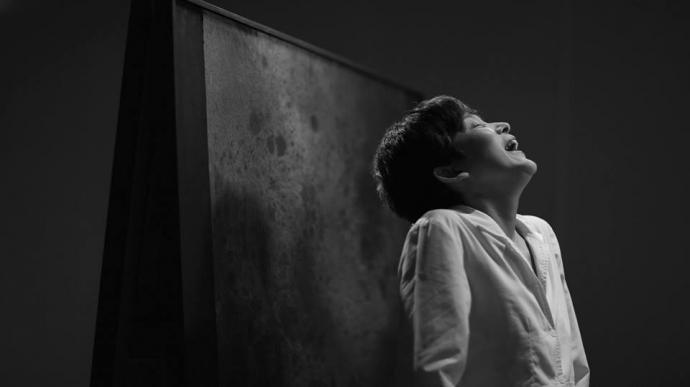 """Zdjęcie: Kraków/XL Krakowskie Reminiscencje Teatralne: Miho Iwata """"Niewidzialne miasto"""""""