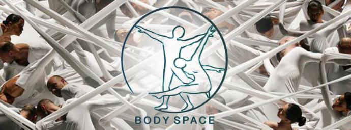 Zdjęcie: Sopot/Kino Variatino: Body Space Festival Dance_Music
