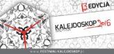 Zdjęcie: Festiwal Kalejdoskop