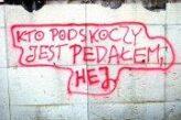 Zdjęcie: Rafał Urbacki