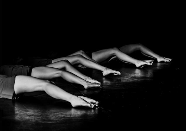 "Zdjęcie: Kraków: a g i t a t u s ""Backstage"", a g i t a t u s_1 ""bix bax box"", a g i t a t u s_2 ""aqua chorus"""