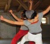 Zdjęcie: Teatr Tańca ALTER