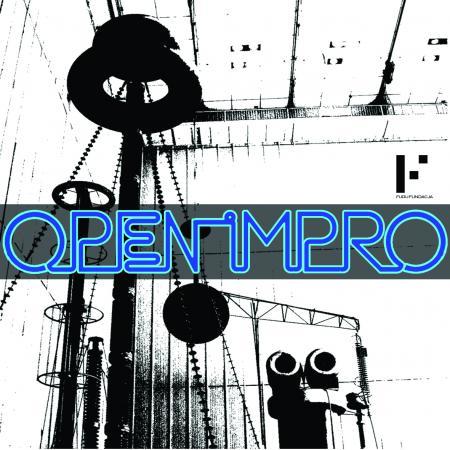 """Zdjęcie: Warszawa/Open Impro: """"OPEN IMPRO.01.LEKCJA POLSKIEGO"""" – akcja performatywna"""