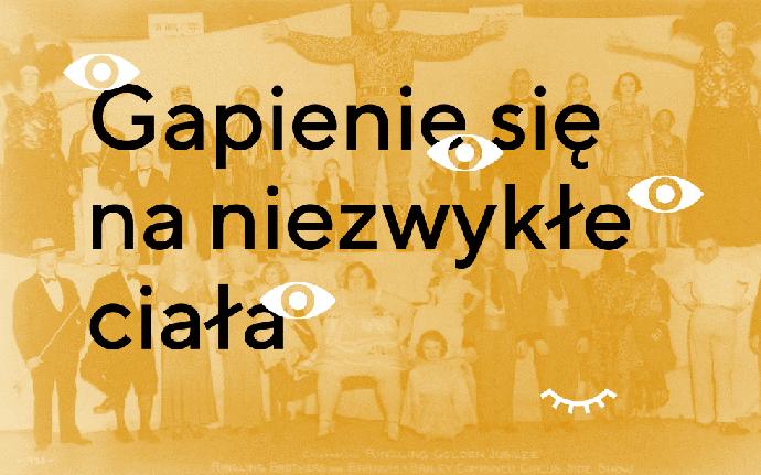 """Zdjęcie: Warszawa: Warszawa: Premiera publikacji z zakresu """"disability studies"""""""