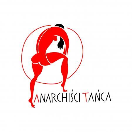 """Zdjęcie: Warszawa/Anarchiści Tańca: """"teraz już LUBIĘ PONIEDZIAŁKI"""" – taneczne zajęcia z Rafałem Urbackim i Magdaleną Przybysz"""