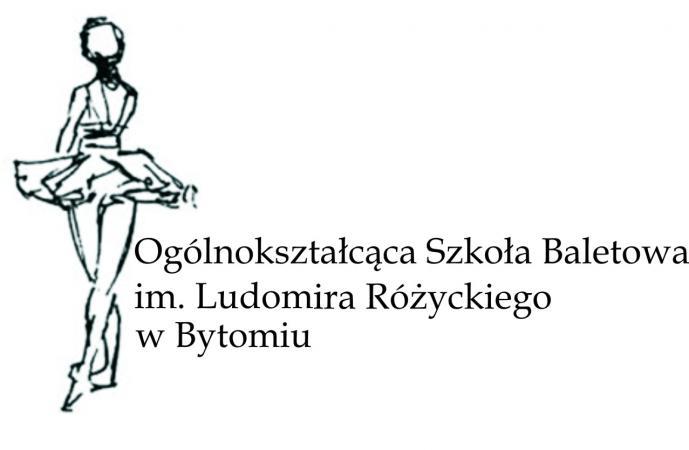 Zdjęcie: Bytom/Międzynarodowy Dzień Tańca 2015 na Śląsku: VIII Gala Baletowa