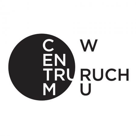 Zdjęcie: Warszawa/Centrum w Ruchu: Agnieszka Kryst – warsztaty dla dzieci