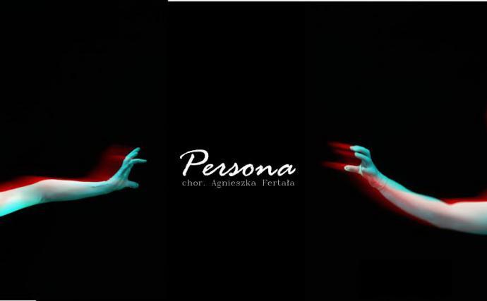 """Zdjęcie: Poznań/VIII Festiwal Atelier PTT: Hanna Szychowicz """"Brain dimension"""", Paweł Malicki """"Hello. And Goodbye"""", Agnieszka Fertała """"Persona"""", Paulina Jaksim i Katarzyna Kulmińska """"eXordial"""""""