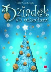Zdjęcie: Opera Krakowska