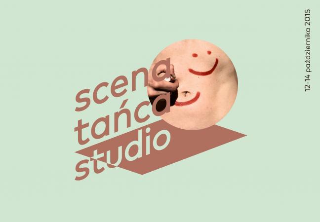 """Zdjęcie: Warszawa: Scena Tańca Studio II – """"Drzewiecki"""""""