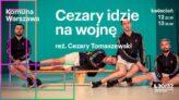 Zdjęcie: Cezary Tomaszewski