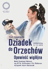 Zdjęcie: Opera Wrocławska