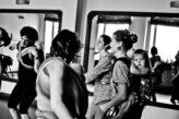 Zdjęcie: Art Stations Foundation by Grażyna Kulczyk