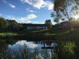Zdjęcie: Fundacja Burdąg