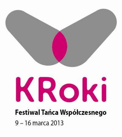 """Zdjęcie: Kraków/Festiwal KRoki: """"Czy taniec polski jest polski?"""" – panel dyskusyjny"""