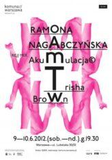 Zdjęcie: Ramona Nagabczyńska