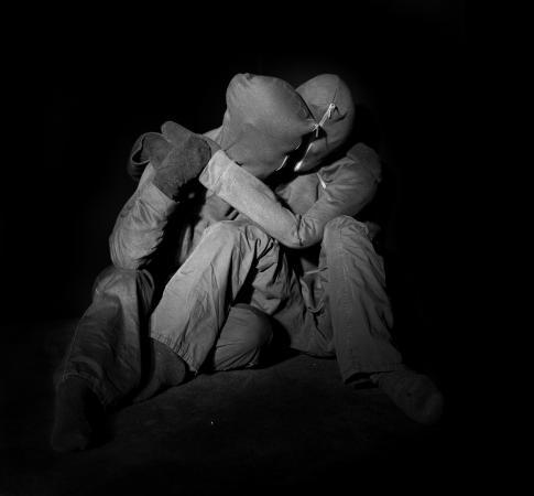 """Zdjęcie: Lublin/XX Konfrontacje Teatralne: Xavier Le Roy """"Untitled"""""""