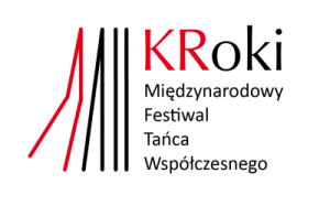 """Zdjęcie: Kraków: III Międzynarodowy Festiwal Tańca Współczesnego """"KRoki"""": Piękno utracone?"""