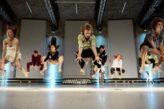 Zdjęcie: Sopocki Teatr Tańca