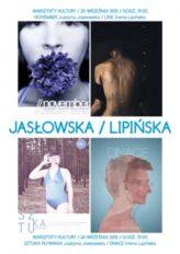 Zdjęcie: Justyna Jasłowska