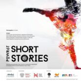 """Zdjęcie: Śląski Teatr Tańca i """"Short Stories"""". Pięć spojrzeń naprzód i wstecz"""