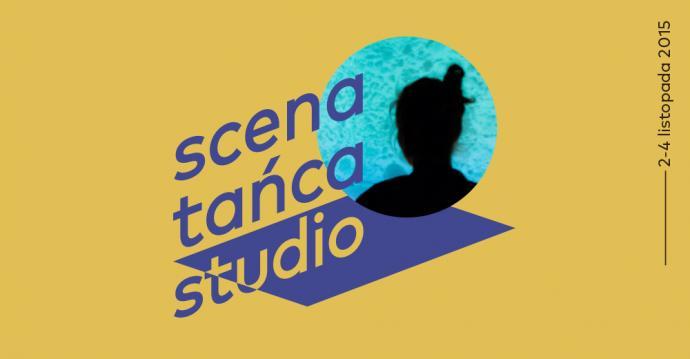 """Zdjęcie: Warszawa: Scena Tańca Studio III – """"Tomaszewski"""""""