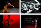 Zdjęcie: Centrum Inicjatyw Artystycznych