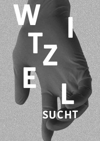 """Zdjęcie: Warszawa/Projekt zero: Studenci Wydziału Aktorskiego AT """"Witzelsucht"""" – chor. Liwia Bargieł"""