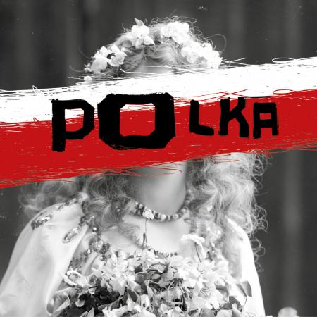 """Zdjęcie: Słupsk/Polska Filharmonia """"Sinfonia Baltica"""" im. Wojciecha Kilara: Polski Teatr Tańca """"Polka"""" – reż. Igor Gorzkowski, chor. Iwona Pasińska i zespół"""