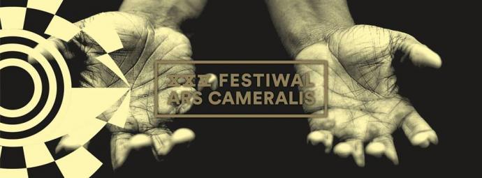 """Zdjęcie: Bielsko-Biała/XXV Festiwal Ars Cameralis: Dariusz Małojło, Paulina Owczarek, Adam Nyk, Ernest Ogórek """"Zmysł"""" – muzyczno-taneczny performans"""