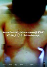 Zdjęcie: Maat Festival