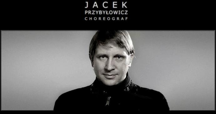 """Zdjęcie: Kraków/Balet Dworski """"Cracovia Danza"""": """"Czas na taniec!"""" – """"Nie tylko Barocco"""" – spotkanie z Jackiem Przybyłowiczem"""
