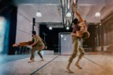 """Zdjęcie: Sycąc się, póki można – relacja z XIII Gdańskiego Festiwalu Tańca i X """"Solo Dance Contest"""""""