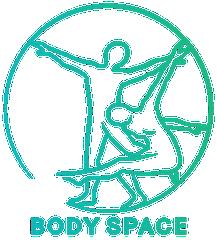 """Zdjęcie: Sopot/Body Space Festival Dance_Music: Iwona Olszowska i Piotr Skalski """"Skąpani w muzyce"""""""