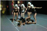 Zdjęcie: Polski Teatr Tańca