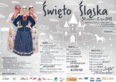 Zdjęcie: Zespół Pieśni i Tańca Śląsk