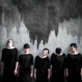 Zdjęcie: mufmi Teatr Tańca